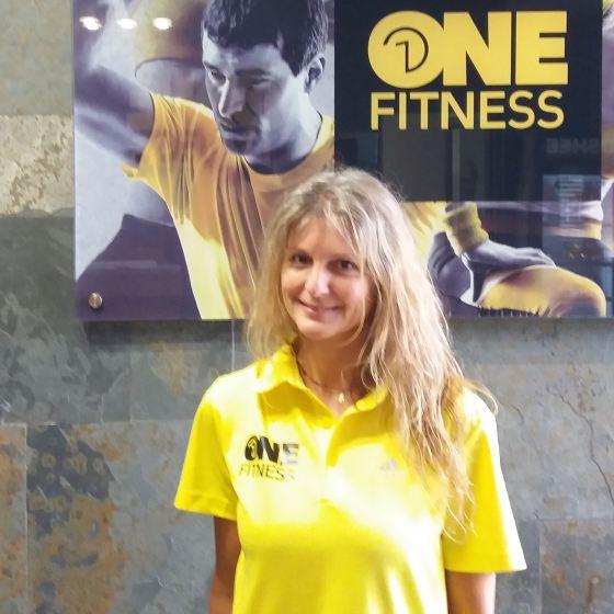 María Paz Grandela