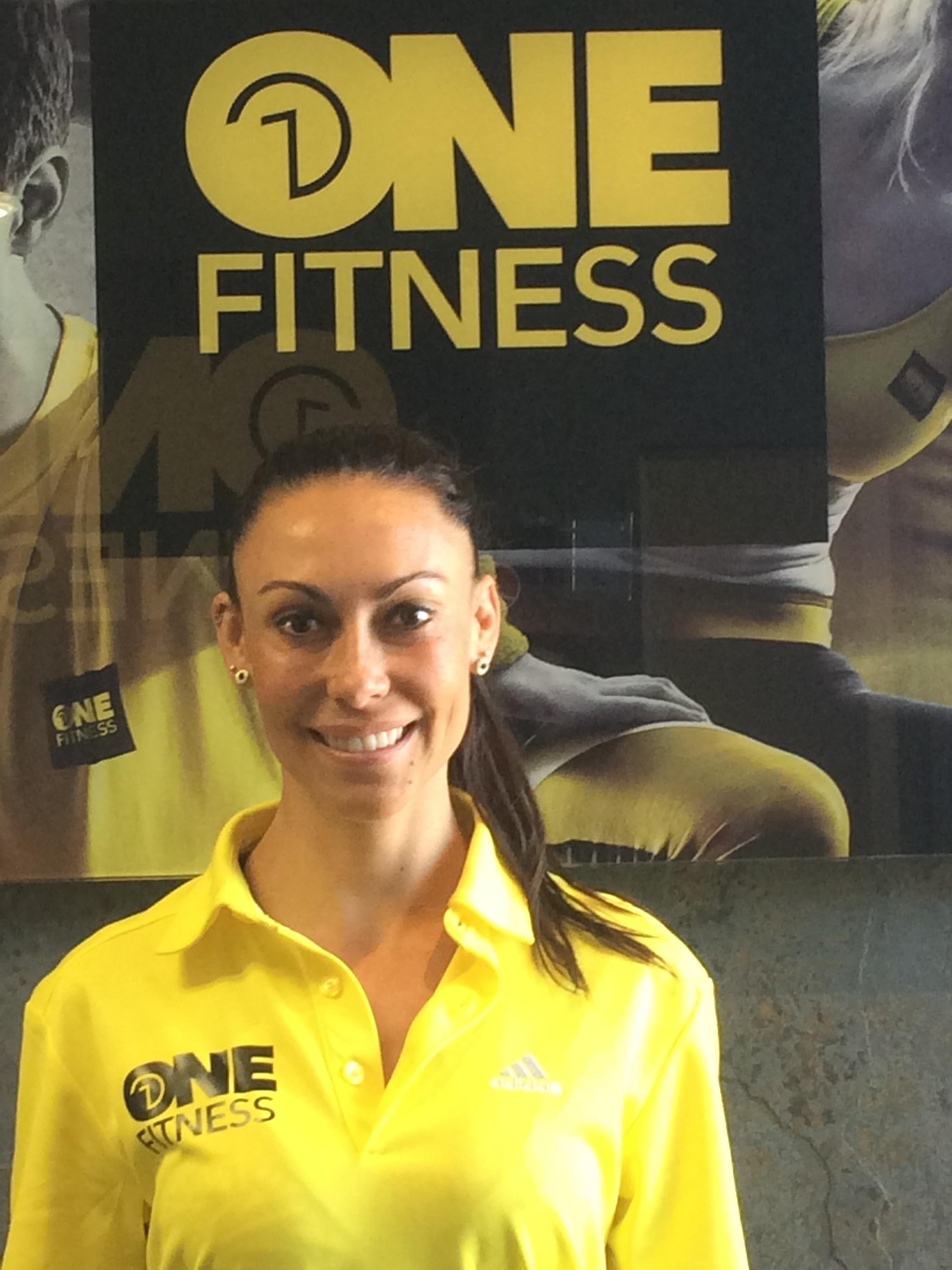 Cecilia Arroyo